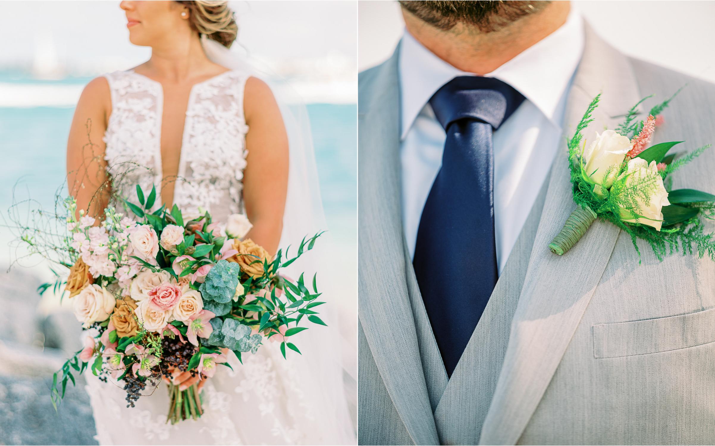 Key-West-Beach-Beach-Wedding-10