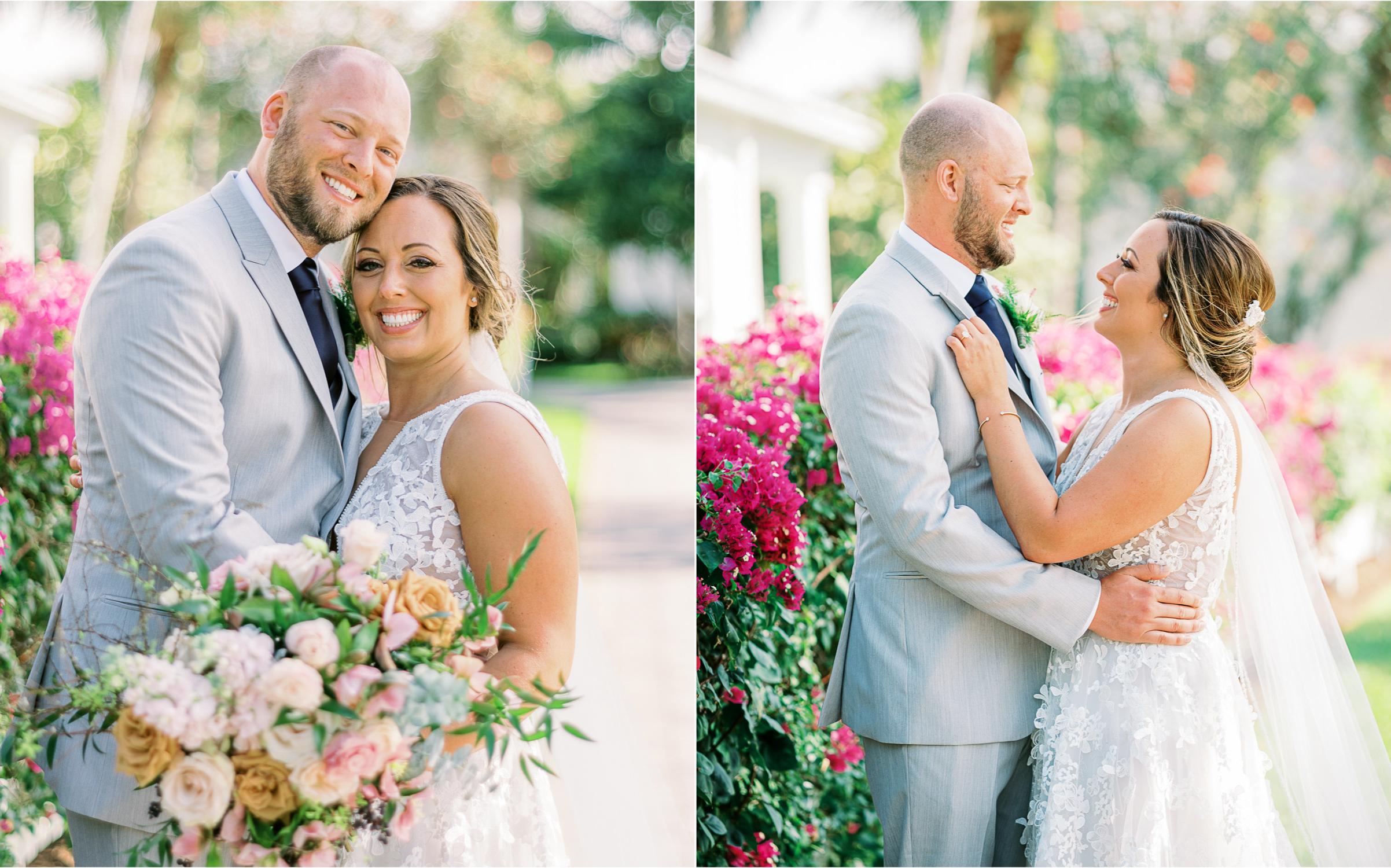 Key-West-Beach-Beach-Wedding-12