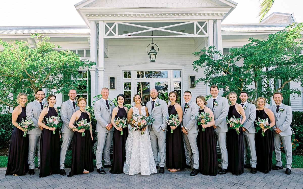 Key-West-Beach-Beach-Wedding-14