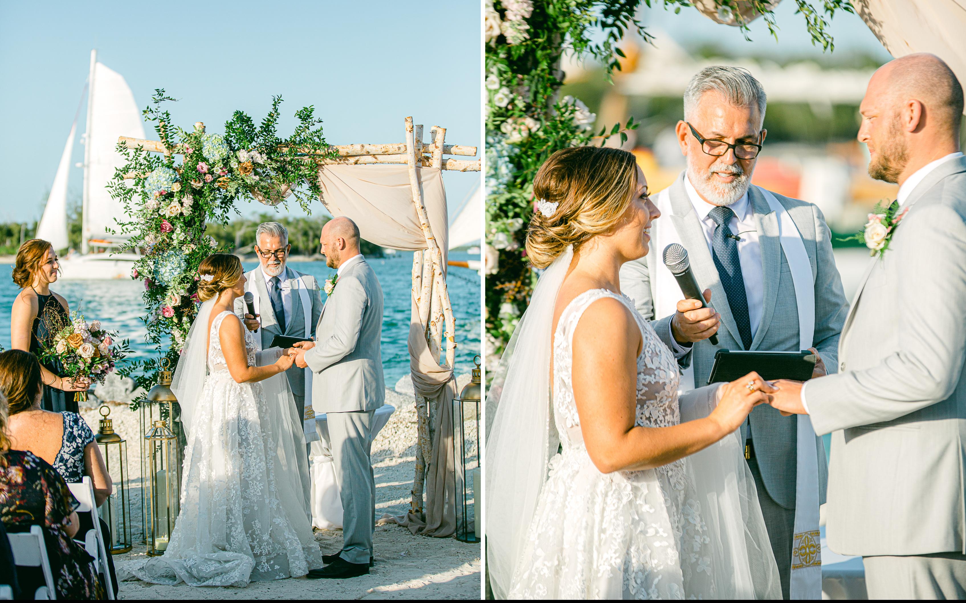 Key-West-Beach-Beach-Wedding-17