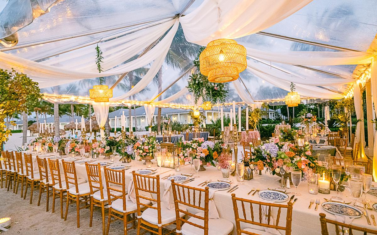 Key-West-Beach-Beach-Wedding-22