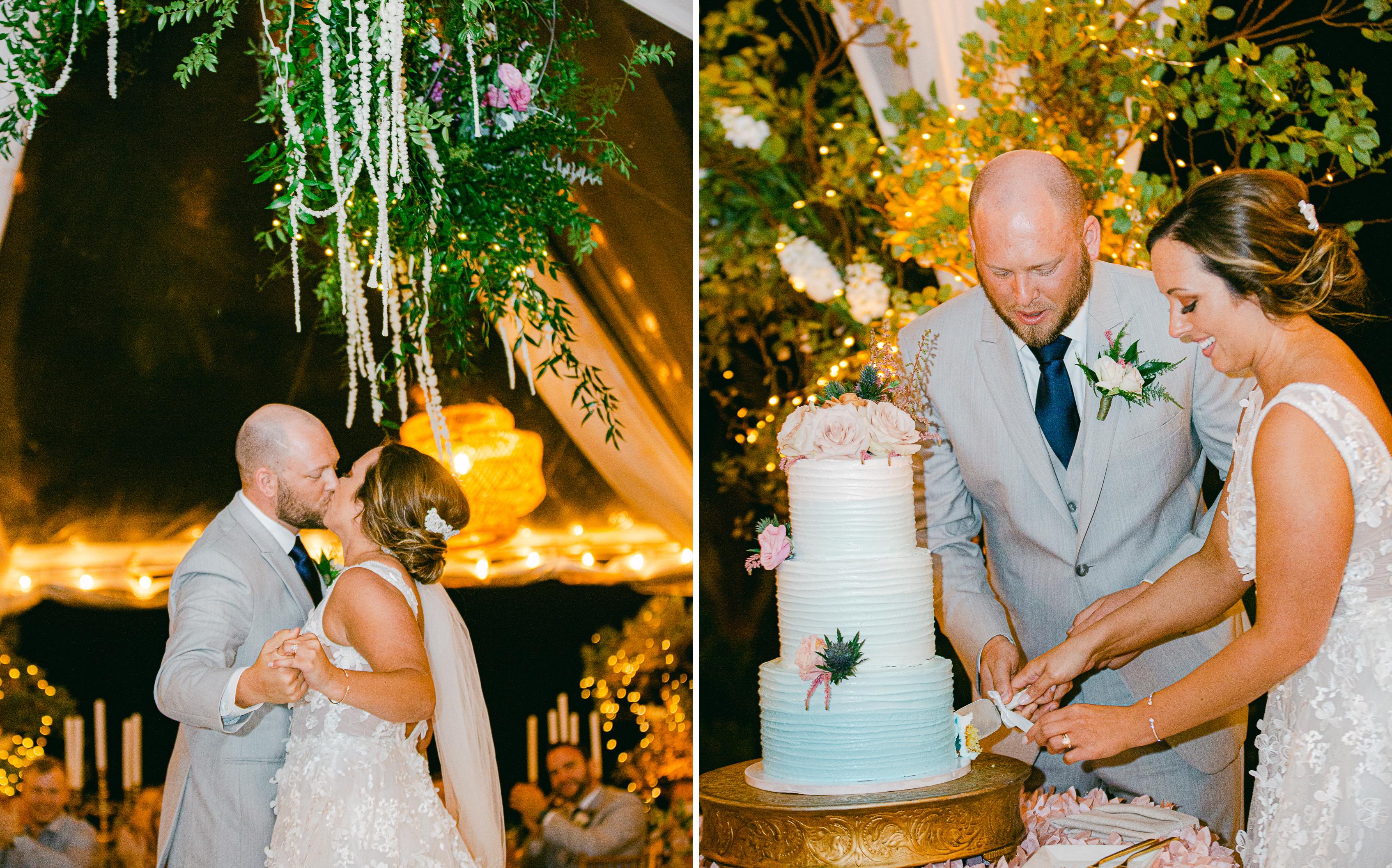 Key-West-Beach-Beach-Wedding-24