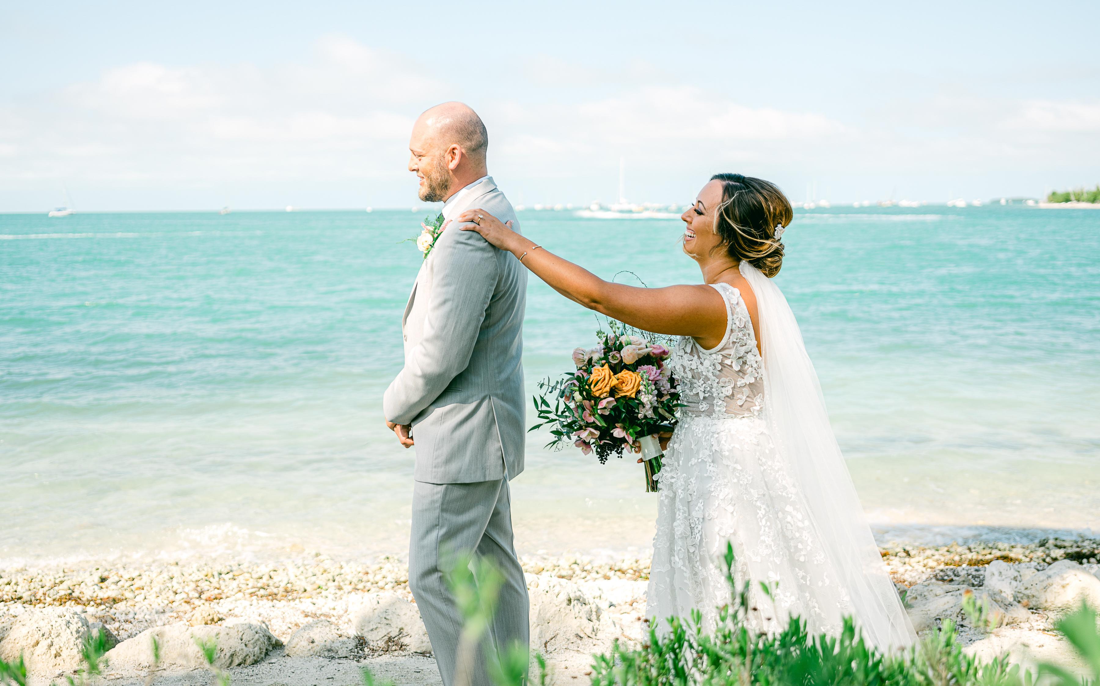 Key-West-Beach-Beach-Wedding-6