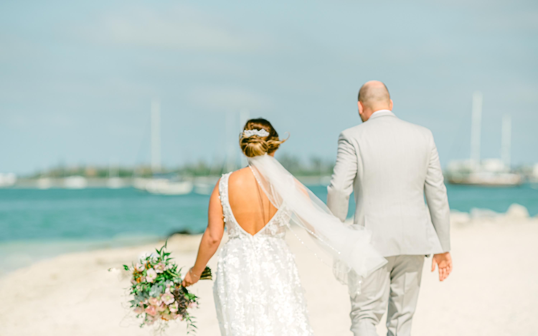 Key-West-Beach-Beach-Wedding-9