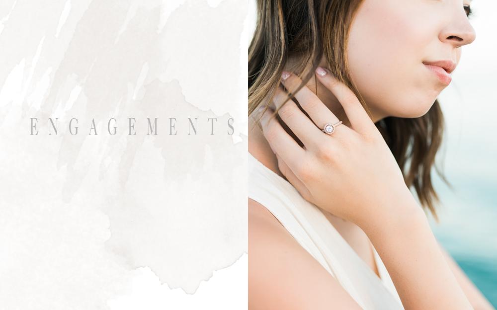 01Engagements