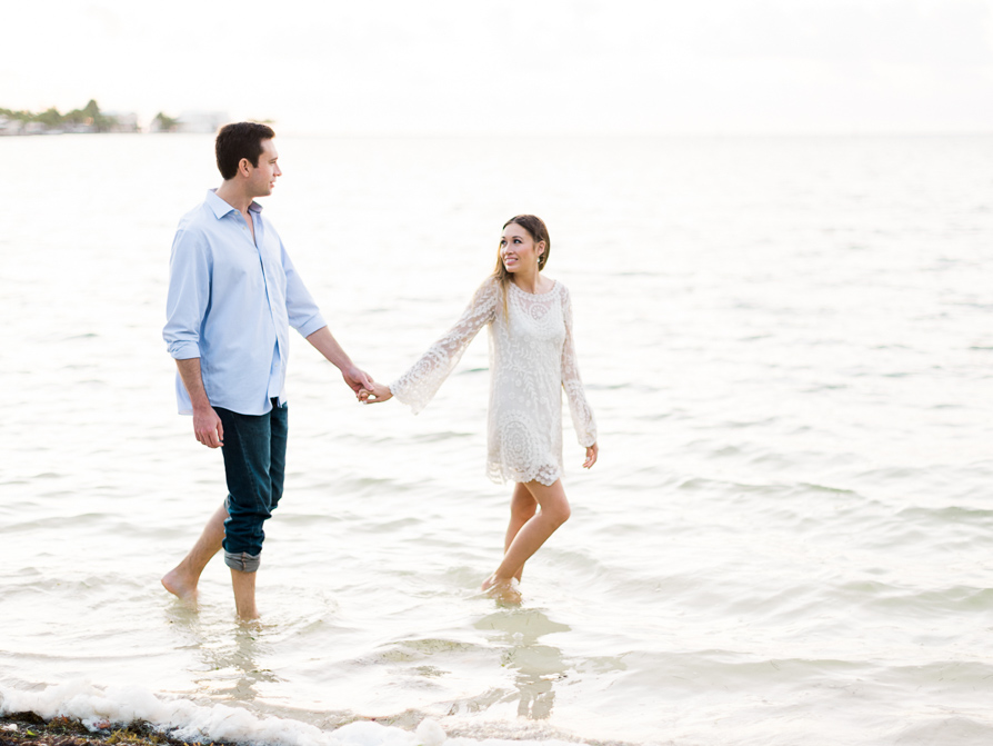 Islamorada-Engagement-2