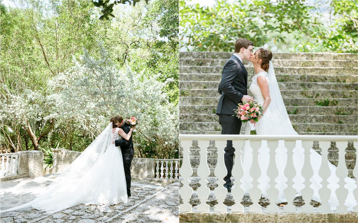 Vizcaya-Museum-and-Gardens-Wedding-10
