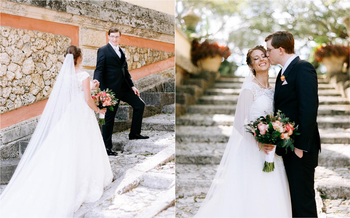 Vizcaya-Museum-and-Gardens-Wedding-11