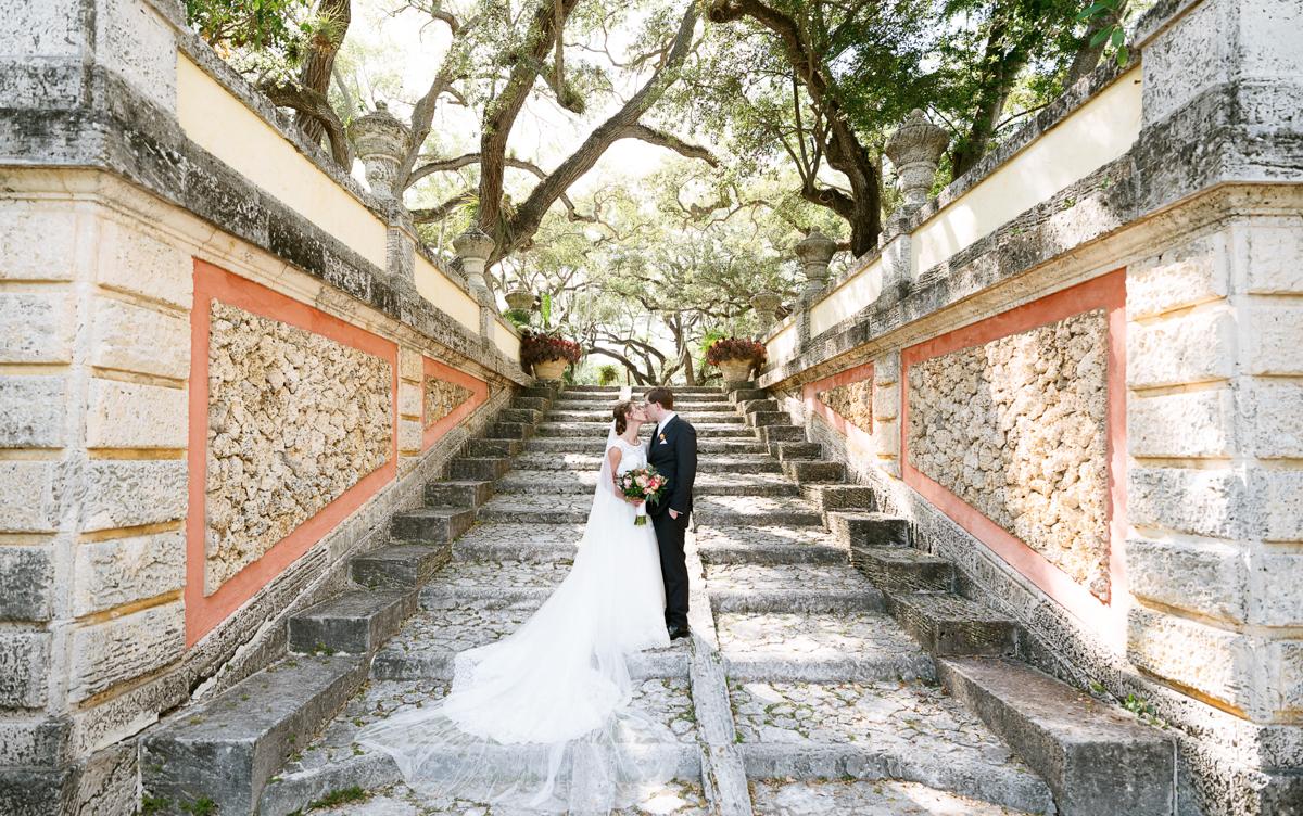 Vizcaya-Museum-and-Gardens-Wedding-13