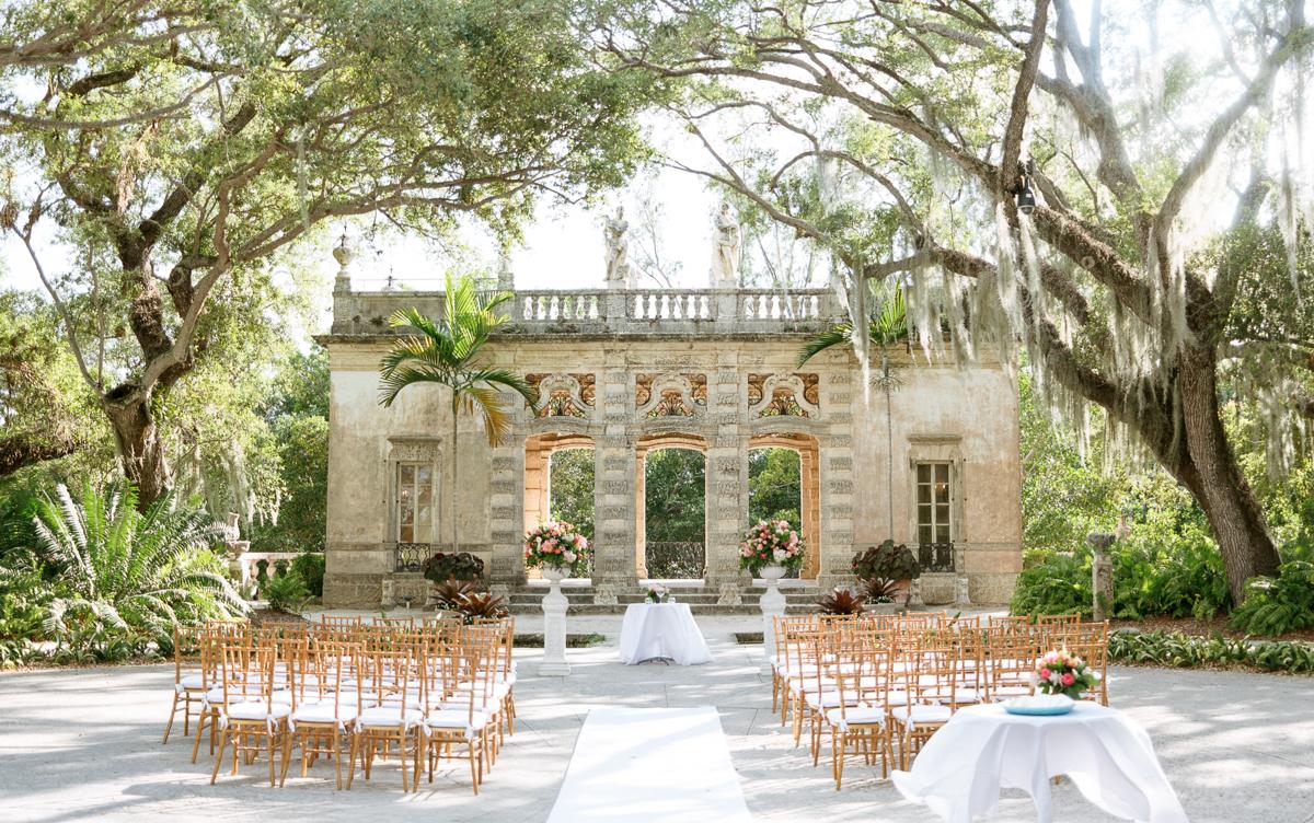 Vizcaya-Museum-and-Gardens-Wedding-14