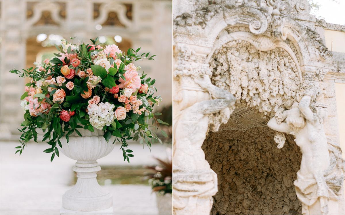 Vizcaya-Museum-and-Gardens-Wedding-15