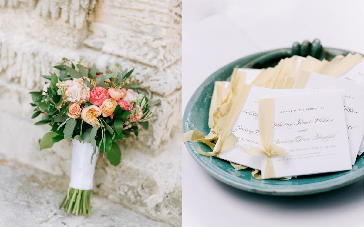Vizcaya-Museum-and-Gardens-Wedding-16