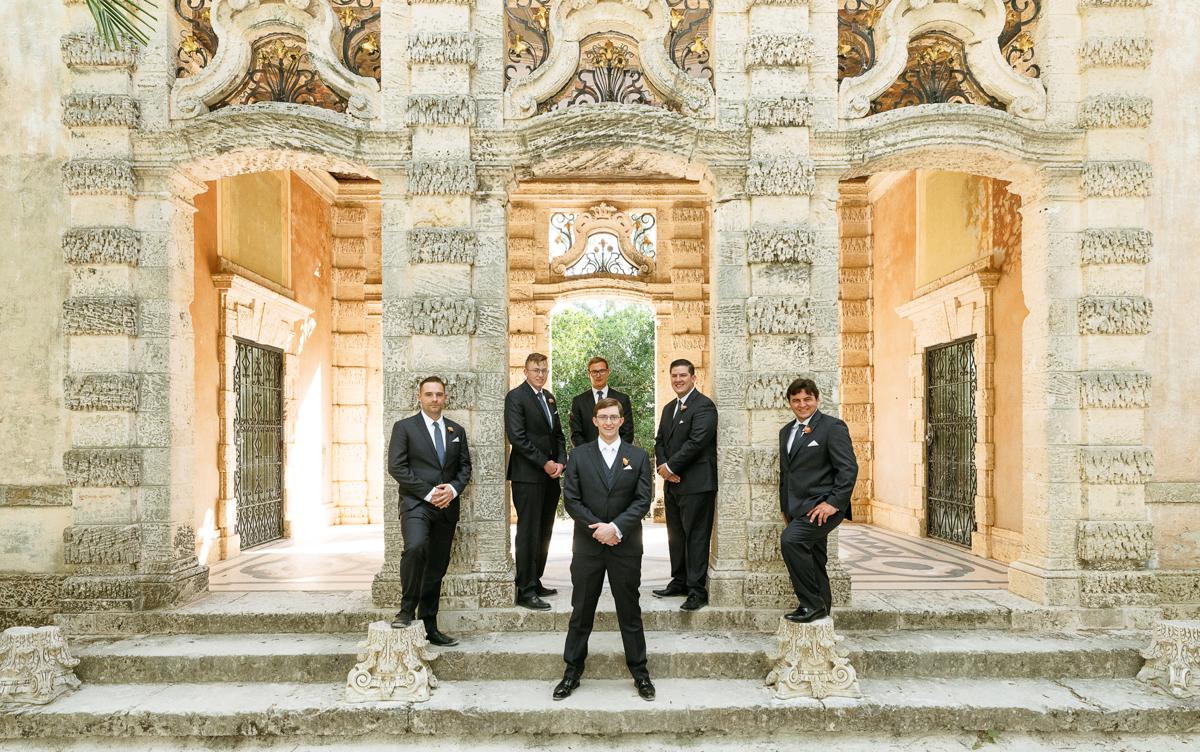 Vizcaya-Museum-and-Gardens-Wedding-18