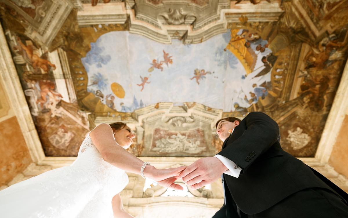 Vizcaya-Museum-and-Gardens-Wedding-20