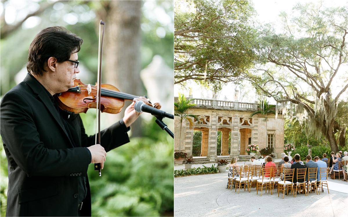 Vizcaya-Museum-and-Gardens-Wedding-21