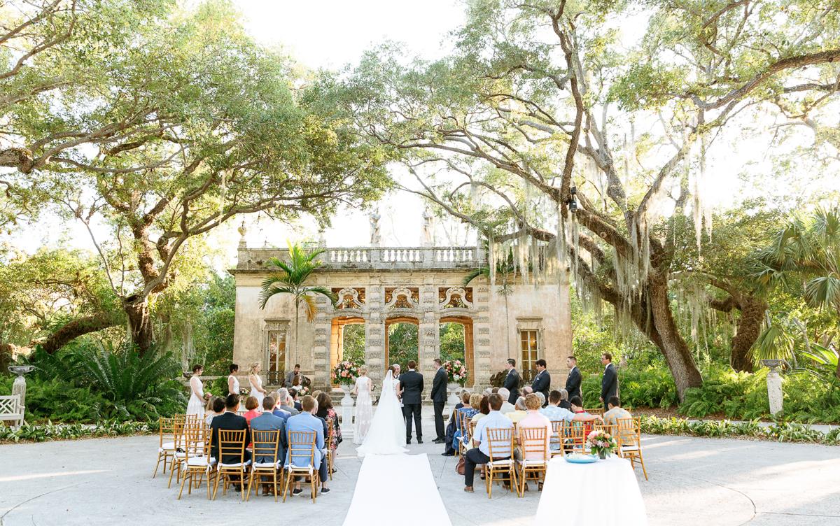 Vizcaya-Museum-and-Gardens-Wedding-24