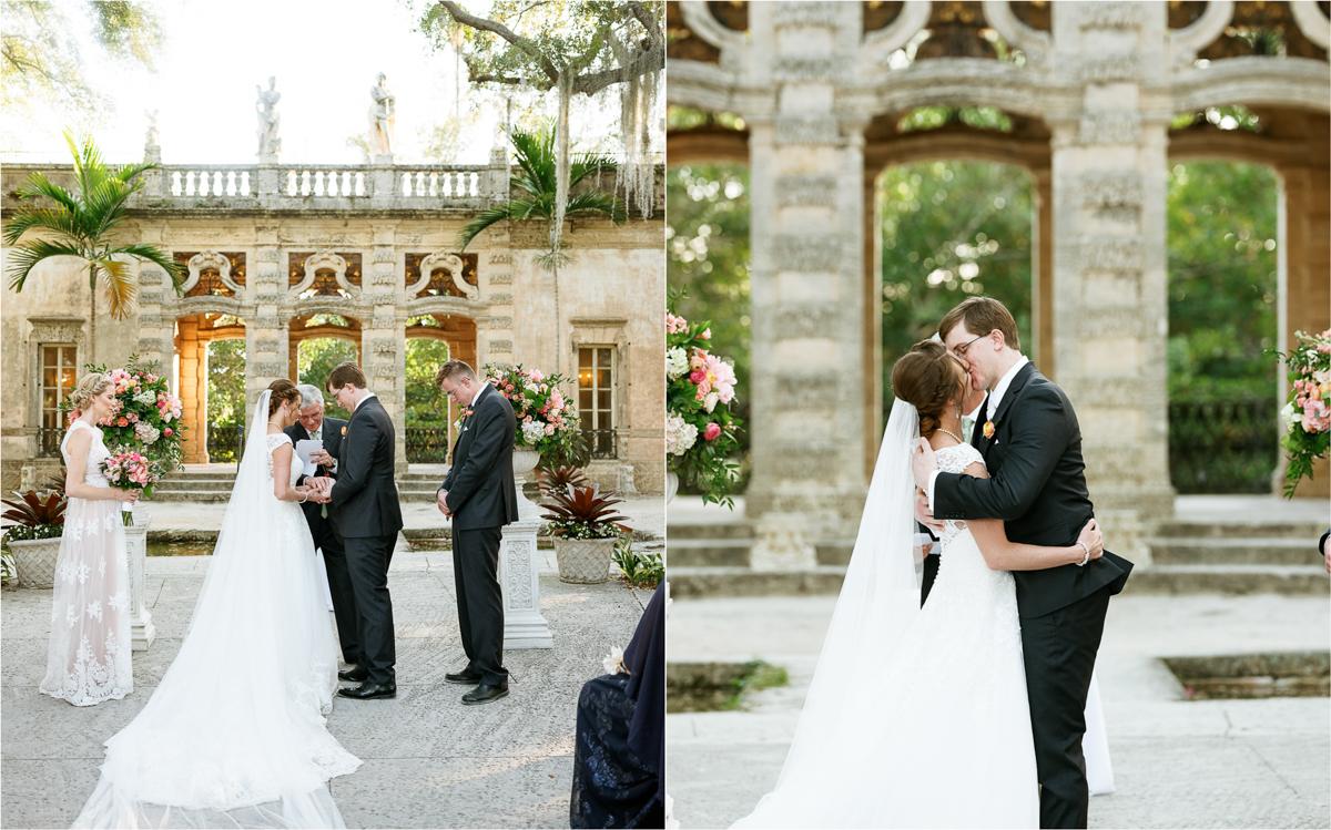 Vizcaya-Museum-and-Gardens-Wedding-25
