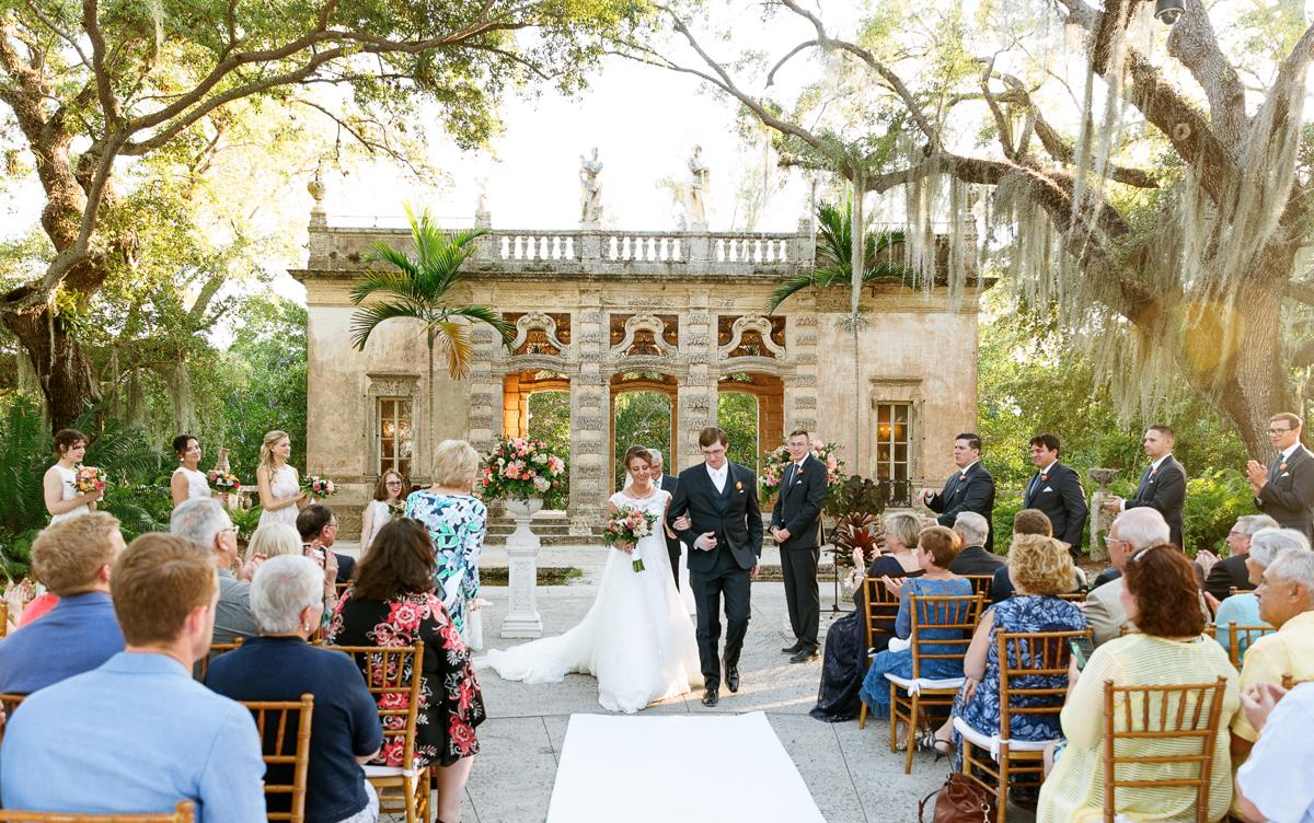 Vizcaya-Museum-and-Gardens-Wedding-26