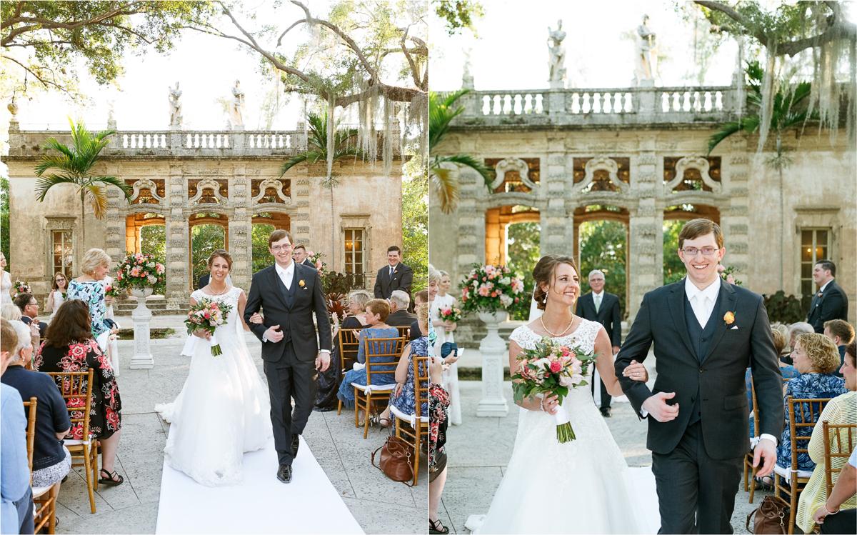 Vizcaya-Museum-and-Gardens-Wedding-27