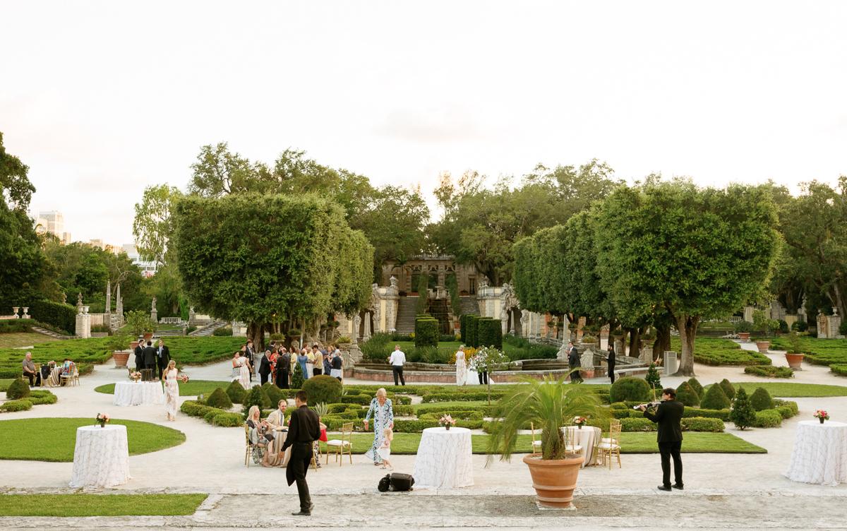 Vizcaya-Museum-and-Gardens-Wedding-28
