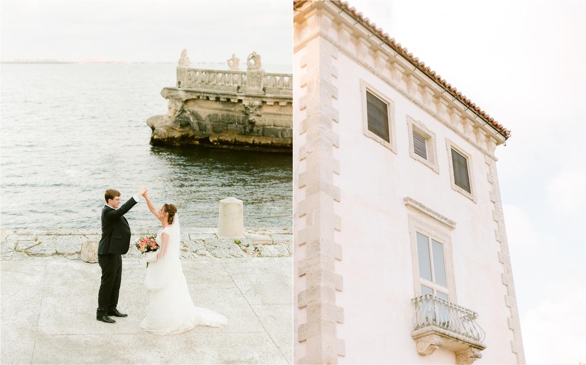Vizcaya-Museum-and-Gardens-Wedding-29
