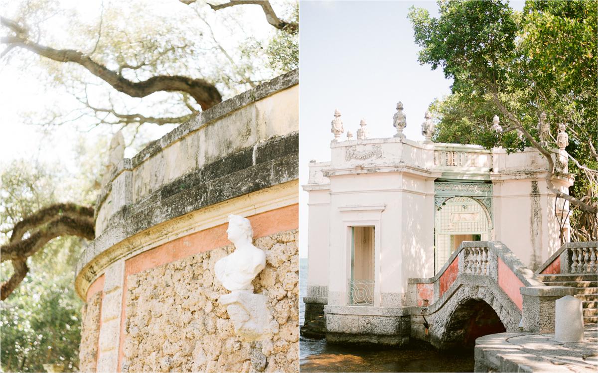 Vizcaya-Museum-and-Gardens-Wedding-3