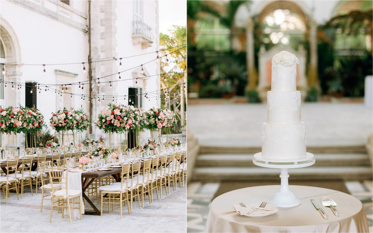 Vizcaya-Museum-and-Gardens-Wedding-32