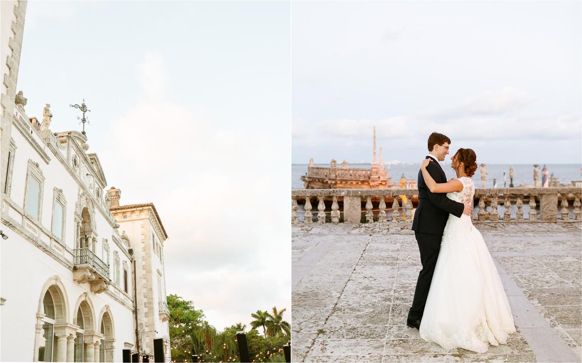 Vizcaya-Museum-and-Gardens-Wedding-34