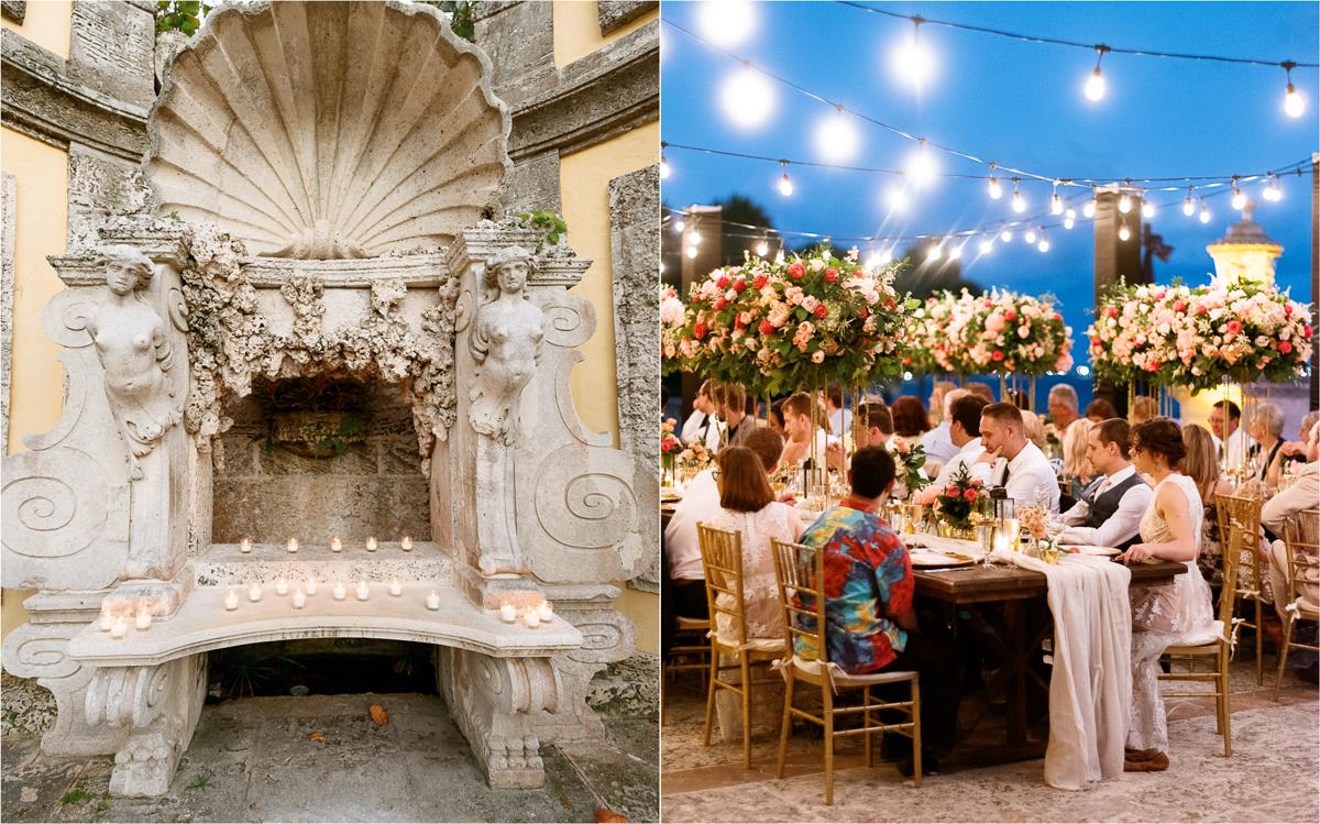 Vizcaya-Museum-and-Gardens-Wedding-35