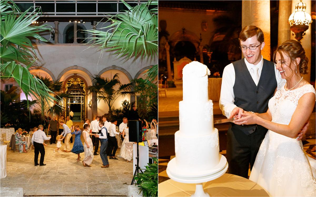 Vizcaya-Museum-and-Gardens-Wedding-36