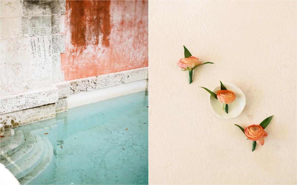 Vizcaya-Museum-and-Gardens-Wedding-4
