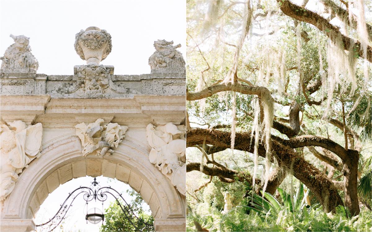 Vizcaya-Museum-and-Gardens-Wedding-7