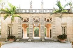 Vizcaya-Museum-and-Gardens-Wedding-2