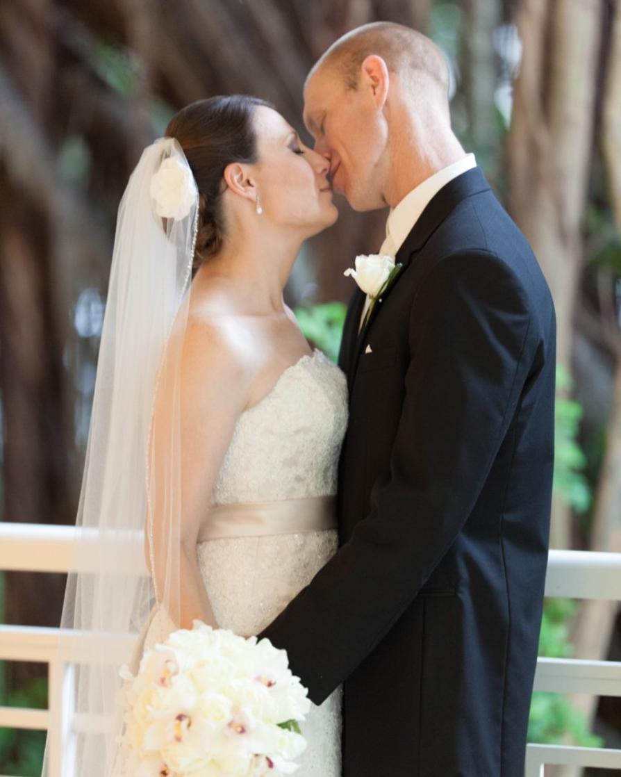 Key Largo Hilton Weddings N&J-11