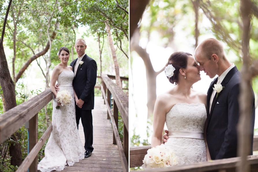 Key Largo Hilton Weddings N&J-13