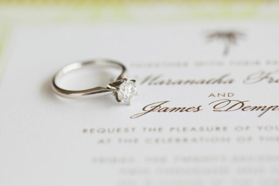 Key Largo Hilton Weddings N&J-2