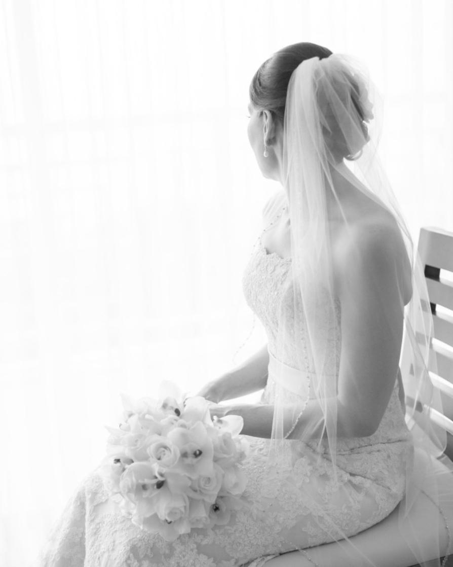 Key Largo Hilton Weddings N&J-4