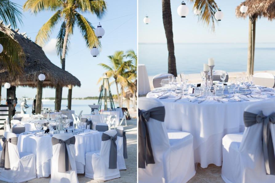 Key Largo Marriott Weddings J and T-14