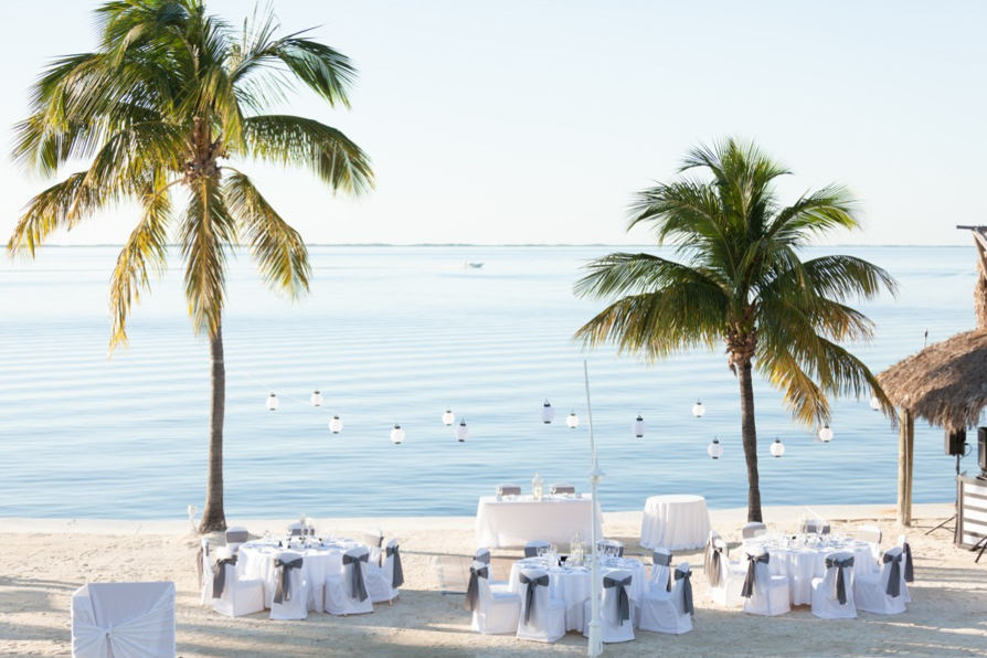 Key Largo Marriott Weddings J and T-16