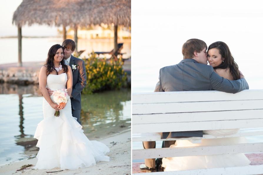Key Largo Marriott Weddings J and T-20