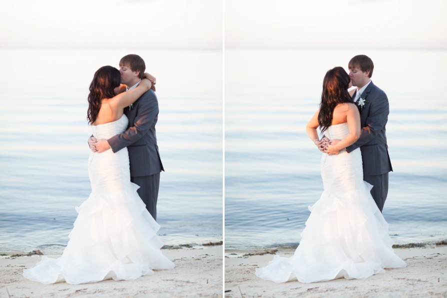 Key Largo Marriott Weddings J and T-21