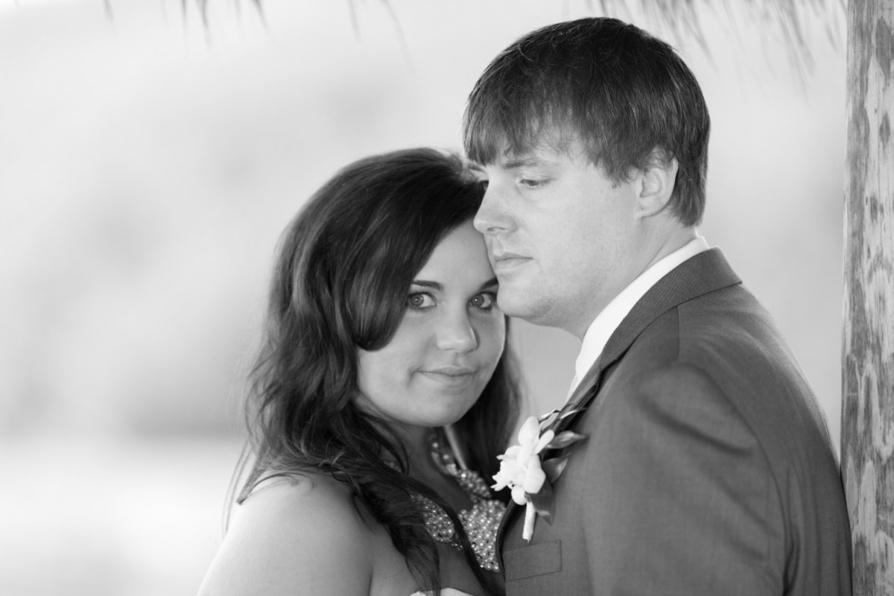 Key Largo Marriott Weddings J and T-22