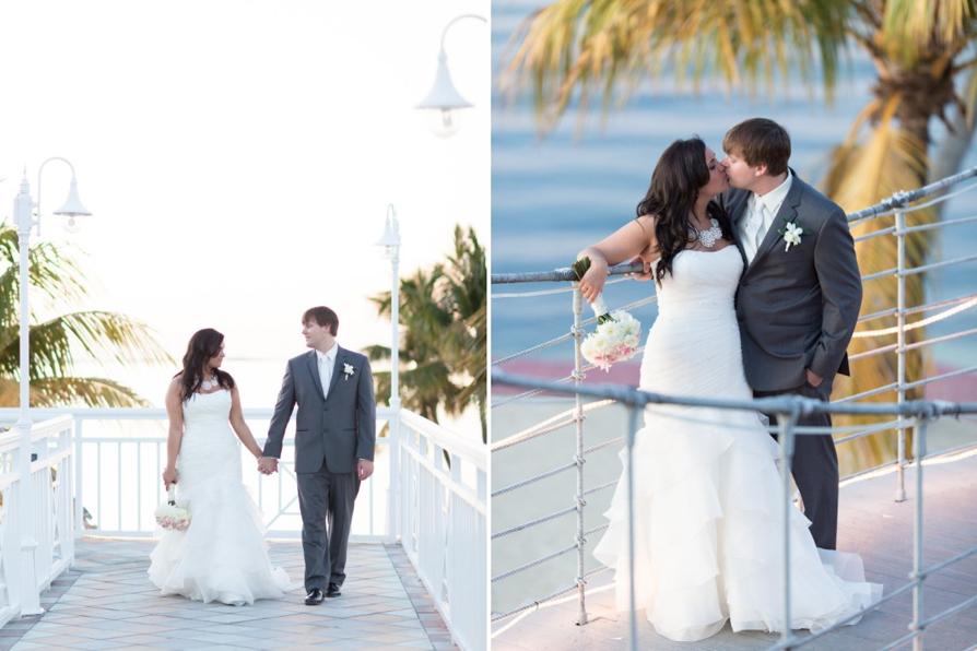 Key Largo Marriott Weddings J and T-24