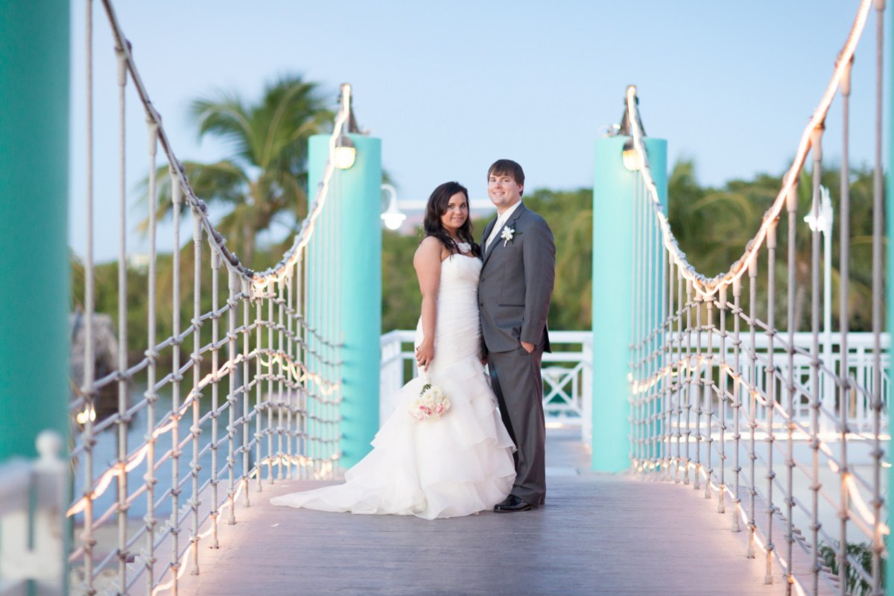 Key Largo Marriott Weddings J and T-25