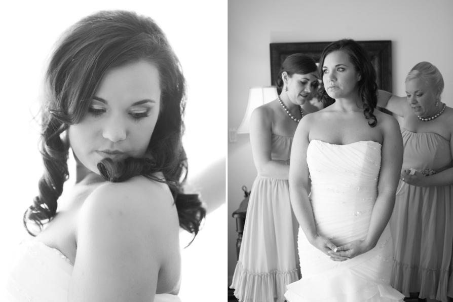 Key Largo Marriott Weddings J and T-5