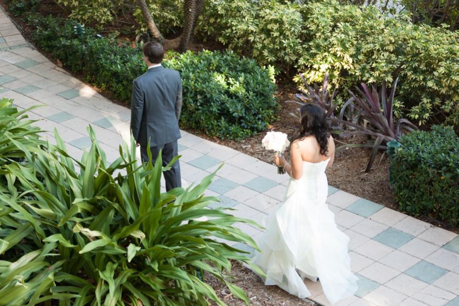 Key Largo Marriott Weddings J and T-6