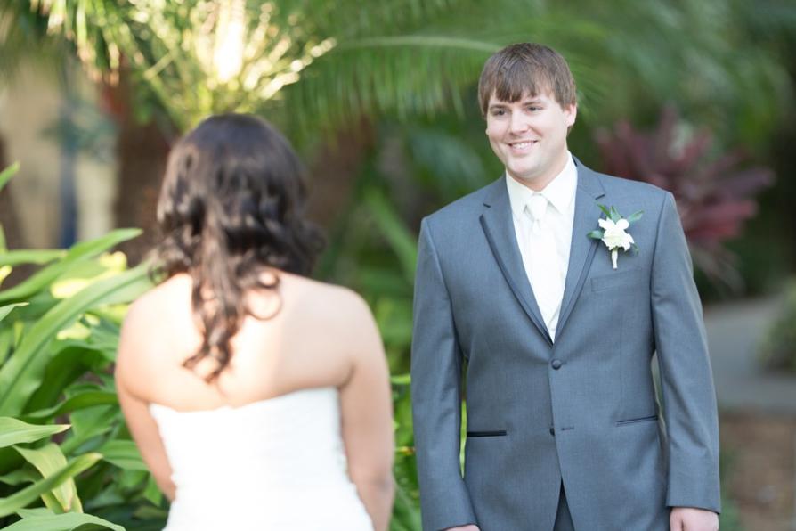 Key Largo Marriott Weddings J and T-7