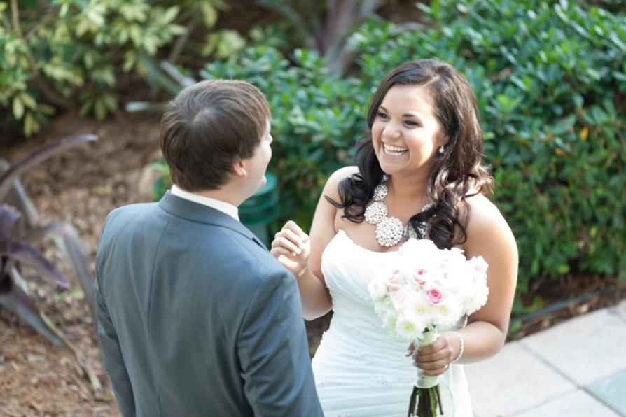 Key Largo Marriott Weddings J and T-8