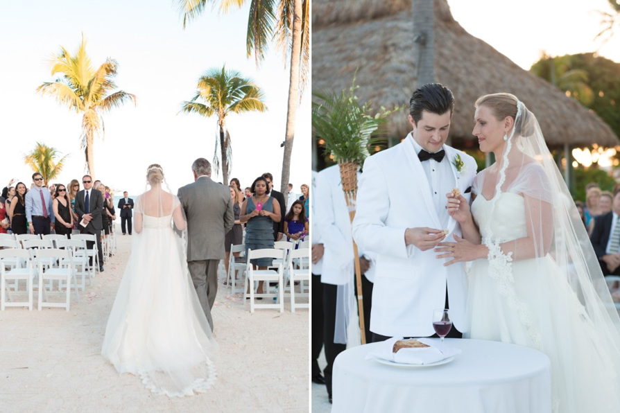 PostCardInn Islamorada Weddings-6