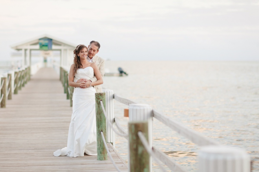 Cheeca Lodge Islamorada Weddings-13